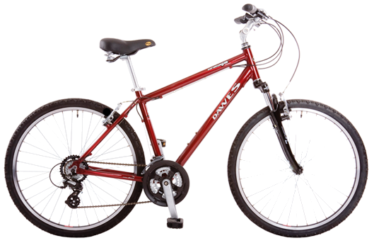 Gents_Hybred_Bike_s.png