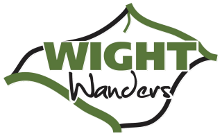Wight Wanders - Walking and Cycling Holidays on the Isle of Wight